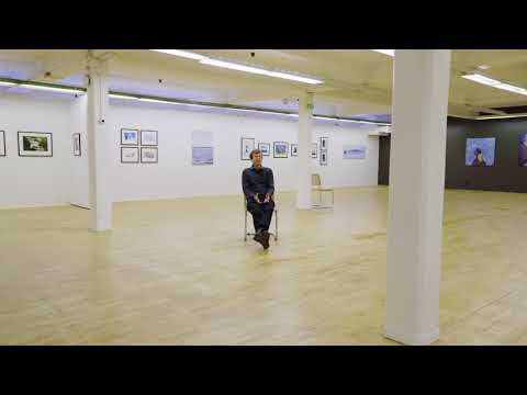 Pål Hermansen - Existens