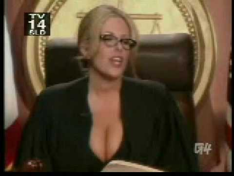 Cleavage Leslie Easterbrook naked (37 foto) Fappening, Instagram, butt