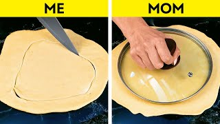 25 Cooking Secrets You Should Know to Become a Chef    Quick Recipes For Every Occasion!