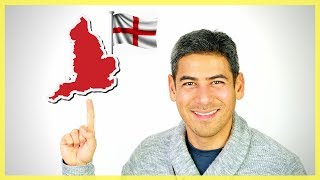 Things That an American Notices in England | Unique & Different Aspects of British Daily Life