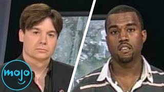 Top 10 Controversial TV Moments of the 2000s