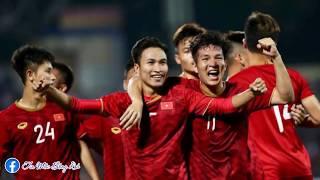 Tin Cực Vui: Thắng Indonesia 3-1, Thứ Hạng ĐTVN tăng chóng mặt trên BXH World Cup