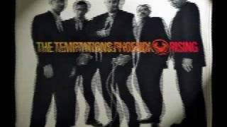 The Temptations™