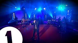 Eminem - Walk On Water/Stan ft Skylar Grey on Radio 1