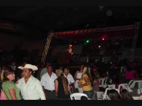 Nini Estrada-Vamos a Platicar