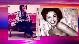 Shirley Bassey - I'll Get By (As Long As I Have You) (1961 Recording)