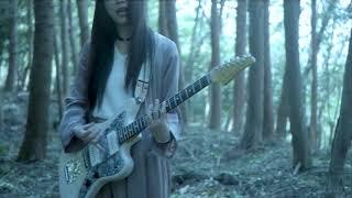 ELFiN PLANET→(FERN PLANET)[フォレストネスト](Official Music Video)