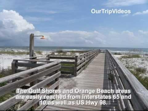 Pictures of Orange Beach, AL, US