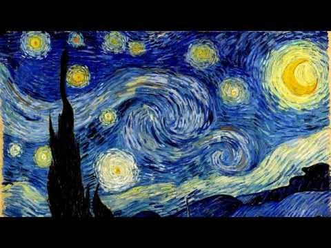 Henri Dutilleux: Timbres, espace, mouvement ou La Nuit Étoilée (Tortelier, BBC Philharmonic)