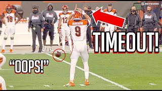 NFL Funniest Moments of the 2020-2021 Season || ᕼᗪ
