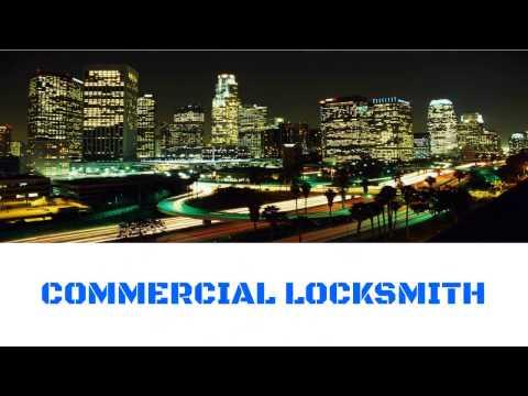 Parkland Locksmith