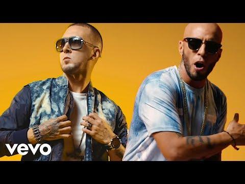 Alexis y Fido - Una En Un Millón -  (Video Oficial)