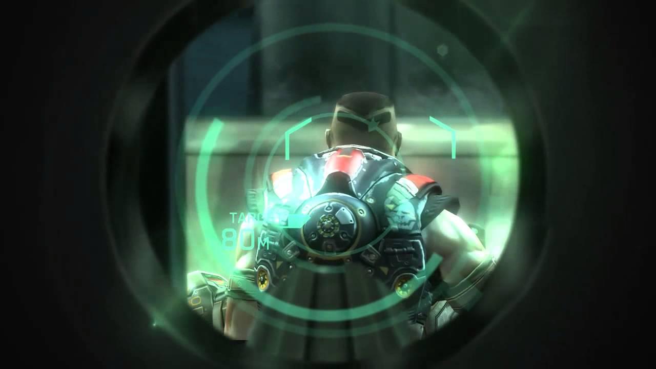 Играй SHADOWGUN: DeadZone На ПК 2