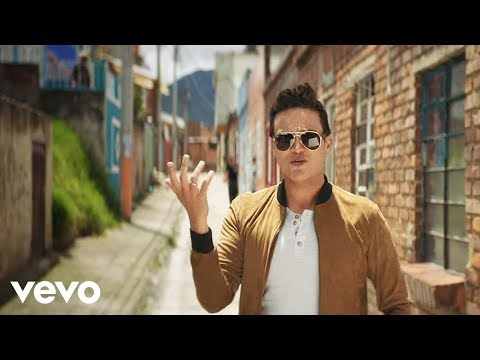 Silvestre Dangond - Por un Beso de Tu Boca (Official Video)