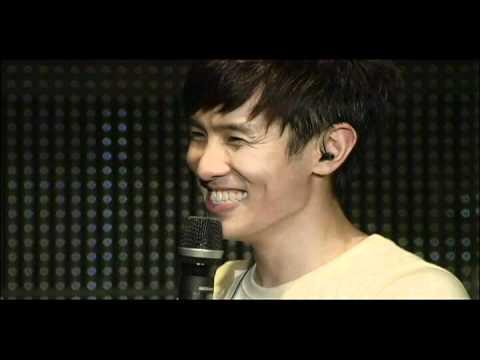 Shinhwa☆Dongwan's laughter