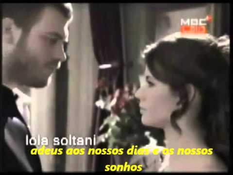Baixar muito triste canção romântica árabe se você quiser chorar com letras em português