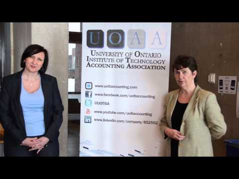 Why attend UOAA's Conference? (2013 Promo)
