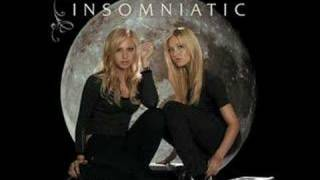 insomniatic- aly and aj
