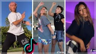 Best TikTok DANCE Mashup! Ultimate TIK TOK Dance Compilation [NEW]