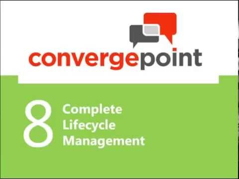 Contract Management Software On SharePoint - Top 8 Benefits