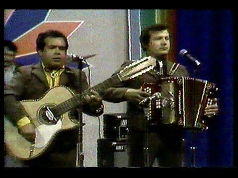Los Cadetes de Linares de Homero Guerrero y Lupe Tijerina -