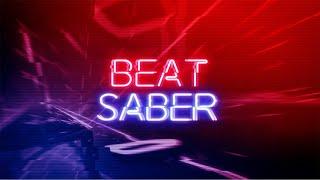 Beat Saber - Machine Imagine Dragons