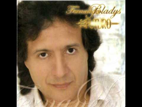 Fernando Bladys vs Lisandro Marquez