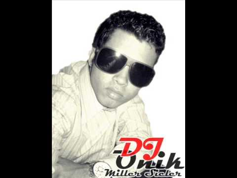 Baixar Onik Miller Feat, Mc Romario Debochada Funk Melody Oficial