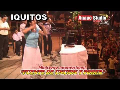 fuente de uncion y poder en IQUITOS PERU