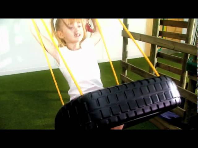 little tikes buckingham climb n slide swing set. Black Bedroom Furniture Sets. Home Design Ideas
