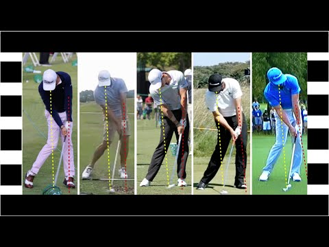 IF YOU PLAY GOLF YOU NEED TO WATCH THIS VIDEO