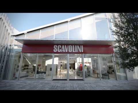 Inaugurazione Scavolini Store Scalo Milano - 27 ottobre 2016