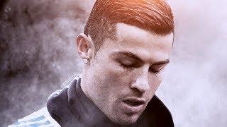 Cristiano Ronaldo - Million of Tears | Official Movie 2018