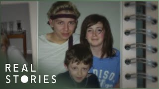 This Teenager Murdered His Ex-Girlfriend To Win A Bet (True Crime Documentary) | Real Stories
