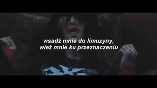 lil-peep-lil-kennedy-napisy-po-polsku.jpg