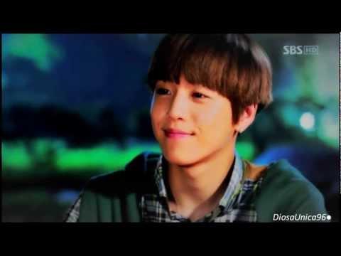 ★ Lee Taemin U 너란 말야 // To the beautiful you OST MV