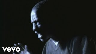 Keith Murray - The Most Beautifullest Thing In This World thumbnail
