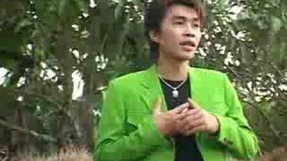 Ben Song Cho - Nguyen Kha