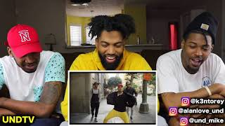 lil-dicky-freaky-friday-feat-chris-brown-official-music-video-reaction.jpg