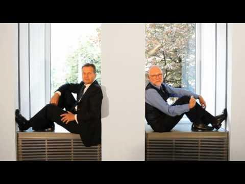 Interview zu www.FERNSEHER-oder-LAUTSPRECHER.de? Was die Chefetage aus der Krise lernt.