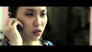 MV  Mẹ Của Nó - Cover    Như Hexi