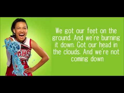 Baixar Glee -