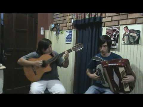 Hermanos Suarez Pavia-Tarragoceros