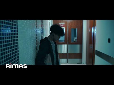 Big Soto - Aquella Noche 🌹 [Video Oficial]
