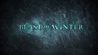Beast of Winter Teaser preview image