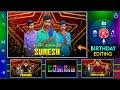 Next level birthday status video making in kinemaster in telugu