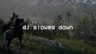 lil-nas-x-old-town-road-i-got-the-horses-in-the-back-prod-youngkio-slowed-down.jpg