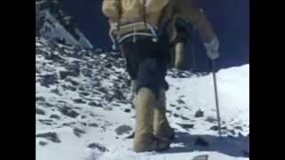 Nigel Bradford - India Trekking