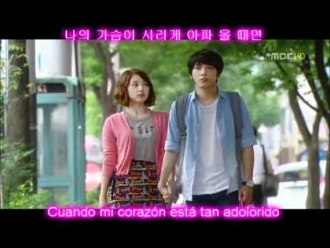 [Fanvid] Sí, Sonríe - M signal [Hangul y Sub. Español]