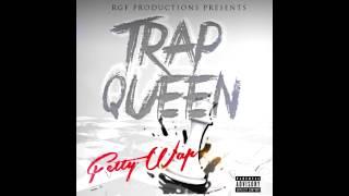 Fetty Wap - Trap Queen (Clean)